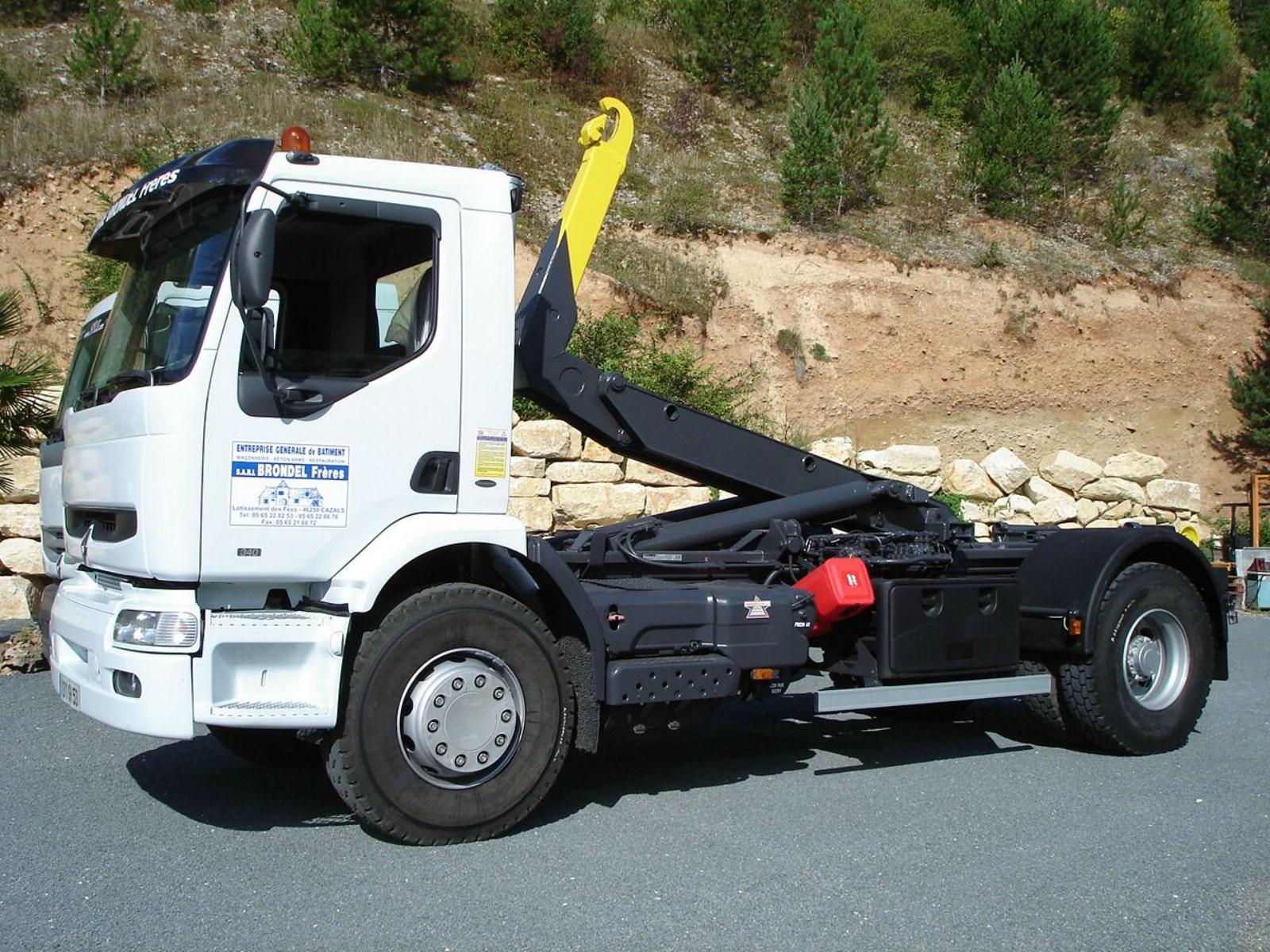 vehicule-poids-lourds