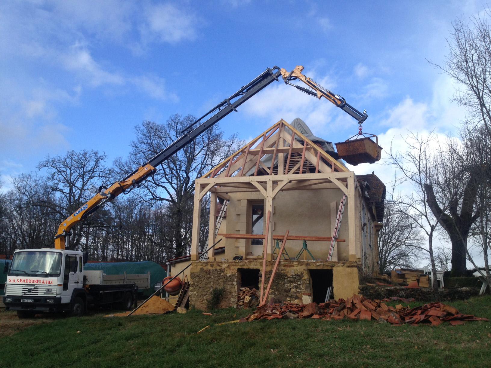 chantier-charpentier-couvreur