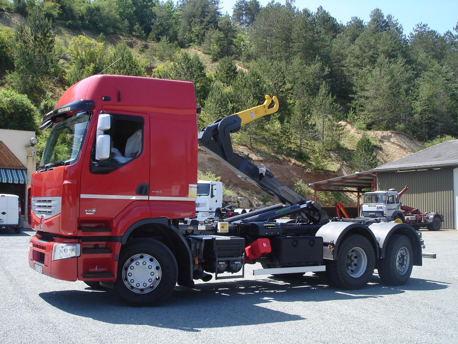 vehicule-6x2-26tonnes