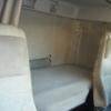 interieure-cabine