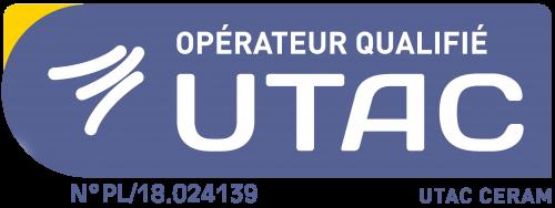 logo-operateur-qualifie-UTAC
